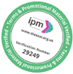 IPM Seal