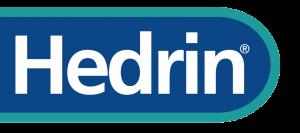 558455-hedrin-logo
