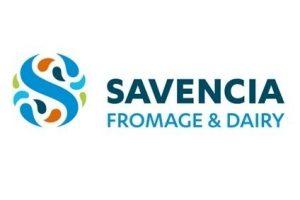 savencia-fromage-dairy-logo