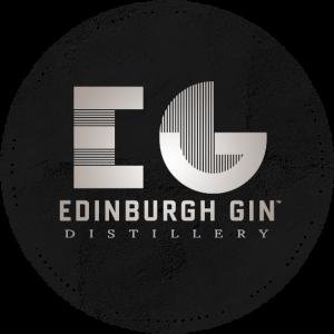Edinburgh-gin-distillery-min