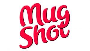 MugShot