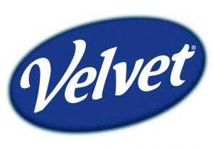 Velvet-Company-Logo