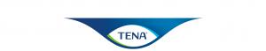 TENA_MasterBrand-01